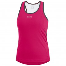 GORE Bike Wear - Element Lady Trikot Ärmellos - Rad Singlet