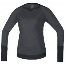 GORE Bike Wear - Power Trail Lady Jersey Lang - Fietsshirt
