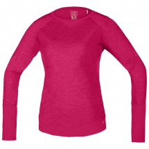 GORE Bike Wear - Power Trail Lady Jersey Lang - Maillot de c