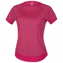 GORE Bike Wear - Power Trail Lady Trikot - Fietsshirt