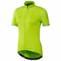 adidas - Women's Supernova Climachill Jersey - Cycling jerse