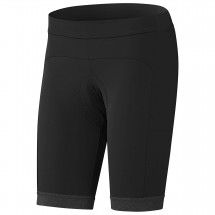 adidas - Women's Supernova Short - Pantalon de cyclisme