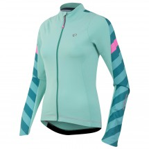 Pearl Izumi - Women's Elite Pursuit Thermal Jersey