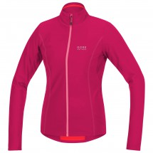GORE Bike Wear - Element Lady Thermo Jersey - Radtrikot