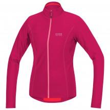 GORE Bike Wear - Element Lady Thermo Jersey - Pyöräilypusero