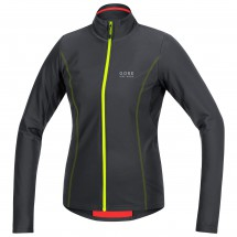 GORE Bike Wear - E Lady Thermo Jersey - Radtrikot