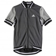 adidas - Women's Anthem Cult - Fietsshirt