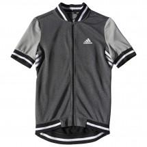 adidas - Women's Anthem Cult - Maillot de cyclisme