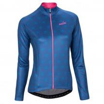 Nalini - Nalinissima Lady Jersey - Fietsshirt