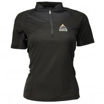 Maloja - Women's GneisM. 1/2 - Fietsshirt