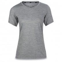 Dakine - Women's Roslyn S/S Jersey - Fietsshirt