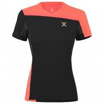 Montura - Women's Selce T-Shirt - Cycling jersey
