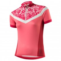 Löffler - Women's Bike Trikot Hotbond HZ - Cycling jersey