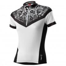 Löffler - Women's Bike Trikot Hotbond HZ - Maillot de cyclis