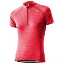 Löffler - Women's Bike Trikot Urban HZ - Cycling jersey