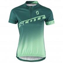 Scott - Women's Shirt Endurance 40 S/Sl - Radtrikot
