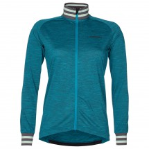 Zimtstern - Bike Jersey L/S Laizy Women - Sykkeldress