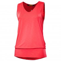 Mavic - Women's Echappée Tank Top - Cycling singlet