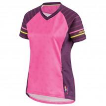 Garneau - Women's Sweep Jersey - Pyöräilypusero