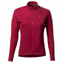 7mesh - Synergy Jersey L/S Women - Cycling jersey