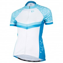 Pearl Izumi - Women's Elite Pursuit LTD Jersey - Sykkeldress