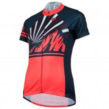 Pearl Izumi - Women's Select Escape LTD Jersey - Cycling jersey