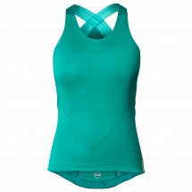 Mavic - Women's Sequence Twist Tank - Velo Singlet