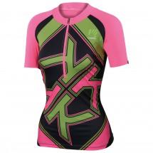 Karpos - Women's Rapid Jersey - Cycling jersey