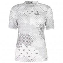 Maloja - Women's BettaM.Allmountain 1/2 - Fietsshirt