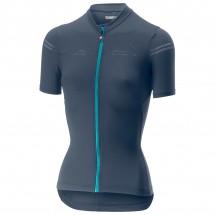 Castelli - Women's Promessa 2 Jersey Full Zip - Fietsshirt