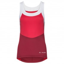 Vaude - Women's Advanced SL Tricot III - Sykkelsinglet