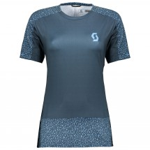 Scott - Women's Shirt Trail 20 S/S - Fietsshirt