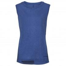 Vaude - Women's Cevio SL T-Shirt - Hihaton pyöräilypaita