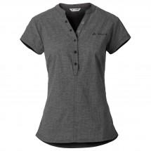 Vaude - Women's Turifo Shirt - Fietsshirt
