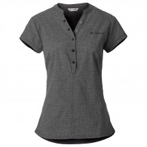Vaude - Women's Turifo Shirt - Sykkeldress