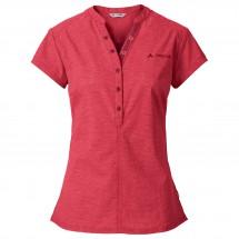 Vaude - Women's Turifo Shirt - Cycling jersey