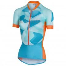 Castelli - Women's Climber's Jersey - Radtrikot