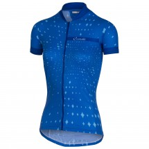 Castelli - Women's Stella Jersey Full Zip - Cycling jersey
