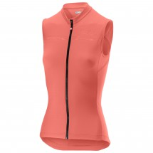 Castelli - Women's Promessa Sleeveless - Cycling singlet