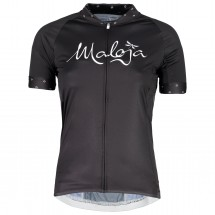 Maloja - Women's SuvrettaM.1/2 - Sykkeldress