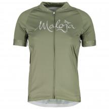 Maloja - Women's SuvrettaM.1/2 - Cykeltrikå
