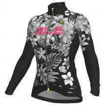 Alé - Women's Graphics PRR Sartana L/S Jersey - Cycling jersey