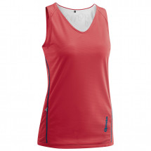 Gonso - Women's Impa - Cycling singlet