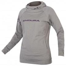 Endura - Women's Singletrack Hoodie - Velotrikot