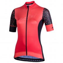 Nalini - Women's Ais Stilosa 2.0 - Cycling jersey