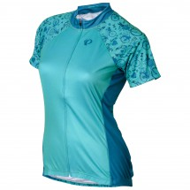 Pearl Izumi - Women's Select Escape LTD Jersey - Cycling jersey