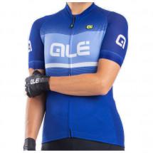 Alé - Women's Blend Jersey Solid - Cykeltrikå