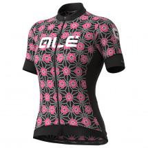 Alé - Women's Garda Jersey PR-S - Velotrikot