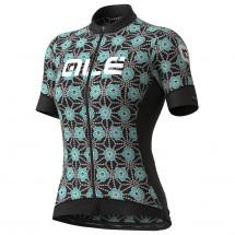 Alé - Women's Garda Jersey PR-S - Cykeltrikå