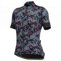 Alé - Women's Joshua Jersey Off-Road Gravel - Maillot de ciclismo